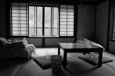 photo gratuite chambre chambres d 39 hotes japon image