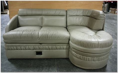 Sofa Sleeper For Sale by Rv Sleeper Sofas For Sale Sofas And Chairs Gallery Furniture