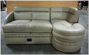 rv sleeper sofas for sale sofas and chairs gallery With rv sofa bed for sale