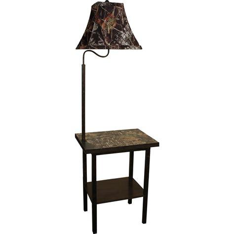Bedroom Lamps At Walmart Bedroom Lamps Walmart Prissy