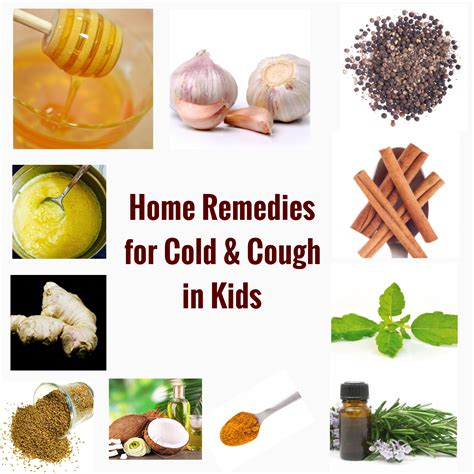 Homemade Laxatives For Toddlers Crazy Homemade