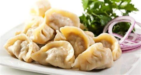 healthy weight loss recipe oats dumplings read health