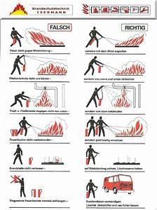 Anzahl Feuerlöscher Berechnen : fachhandel sicherheitsrelevanter produkte f r brandschutz und arbeitsschutz ~ Themetempest.com Abrechnung