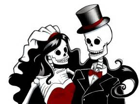 skeleton wedding cake topper picture of a groom free clip free clip