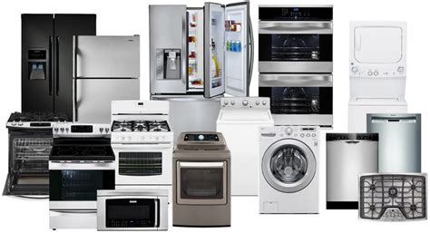 Appliance Repair Questions  Appliance Repair Do It