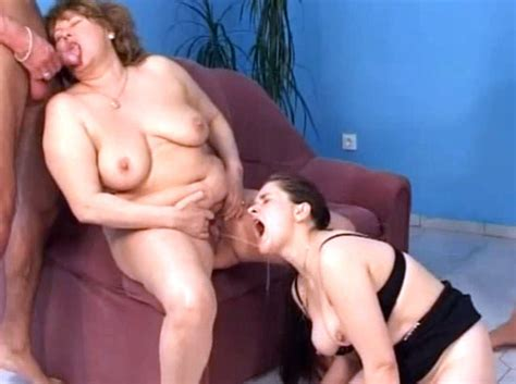 Fat Mature Woman Takes Golden Shower Pissing Mature