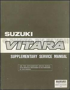 1994 Sport 1800 X