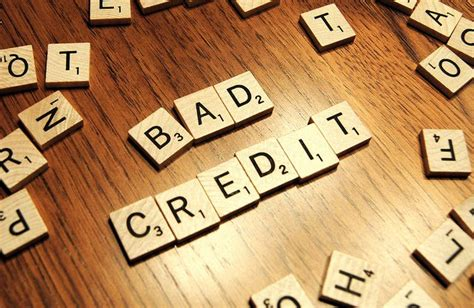 They require no security deposits unlike secured credit cards.because no deposit is required, these unsecured credit cards will appeal to those of you who do not want to or have enough to make a meaningful deposit with a secured credit card. The Best Credit Cards in Canada for People with Bad Credit - Ratehub.ca Blog