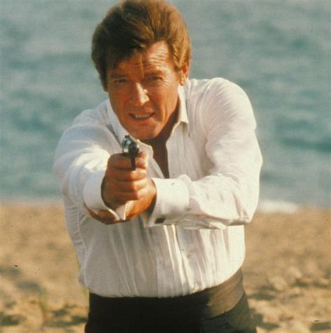 roger moore for your eyes only roger moore in for your eyes only aol image search results