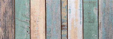 Holzfarben Zum Streichen by Holzfarben Lasuren G 252 Nstig Bestellen Bauchemie24