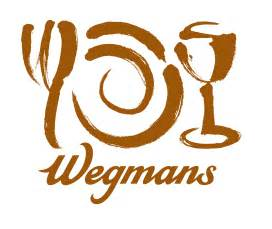 Image result for wegmans logo