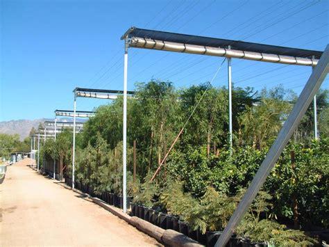 greenhouse blackout curtain systems curtain menzilperde net
