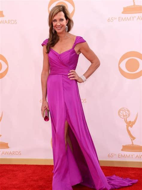 allison janney now allison janney now 10 things i hate about you then