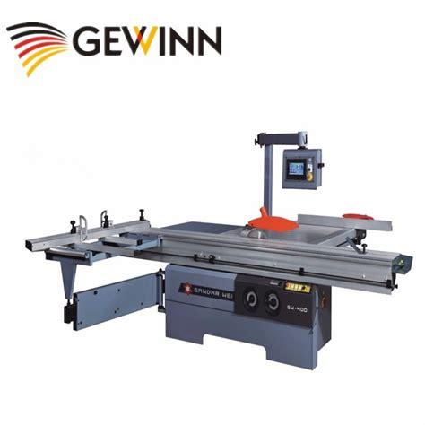 woodworking equipment  woodworking cnc machine