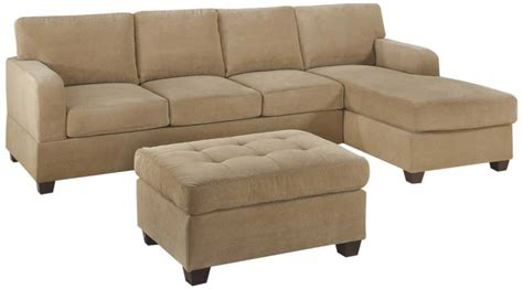 leather sofa and ottoman set choosing the right leather sectional sofa for your house