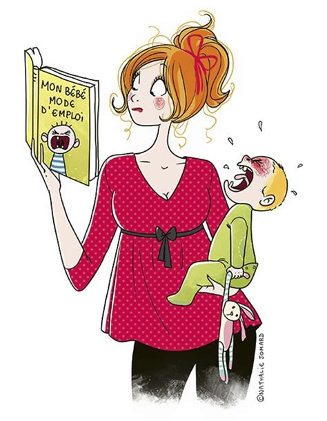 Kata sedih ibu hamil cikimm com. Terkeren 30 Gambar Kartun Ibu Hamil Dan Suaminya - Koleksi Kartun HD