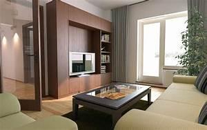 19, Simple, Ideas, For, Home, Interior, Design