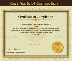 Army certificate of completion template for Army certificate of completion template
