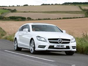 Cls 500 Shooting Brake : mercedes benz cls shooting brake x218 cls 500 408 hp ~ Kayakingforconservation.com Haus und Dekorationen