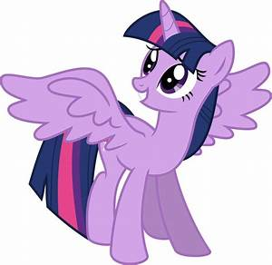 My Little Pony Friendship Is Magic Twilight Sparkle Princess