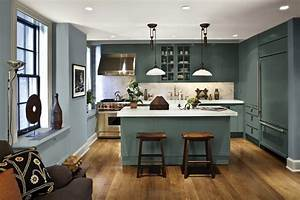 painting kitchen cabinets 2174