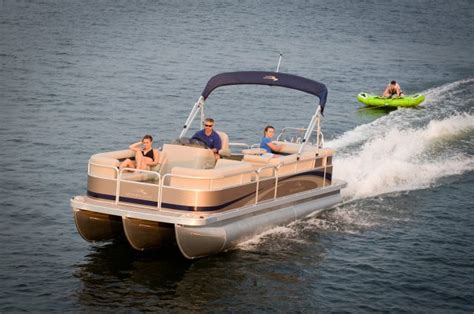 22 Bennington Pontoon Boat Weight by Research 2015 Bennington Boats 22 Ssx On Iboats