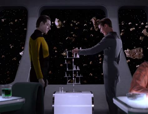 Watch Movies and TV Shows with character Wesley Crusher ...