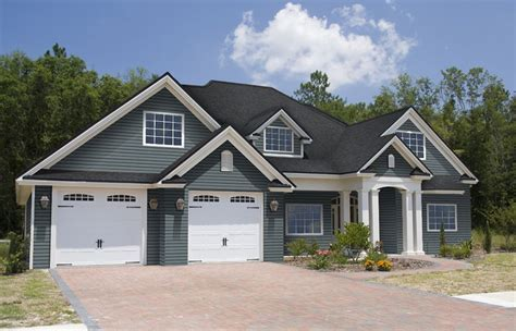 vinyl siding products   seaport