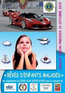 Lion Service Dijon : actualit dijon toutes les actus culturelles made in dijon ~ Premium-room.com Idées de Décoration