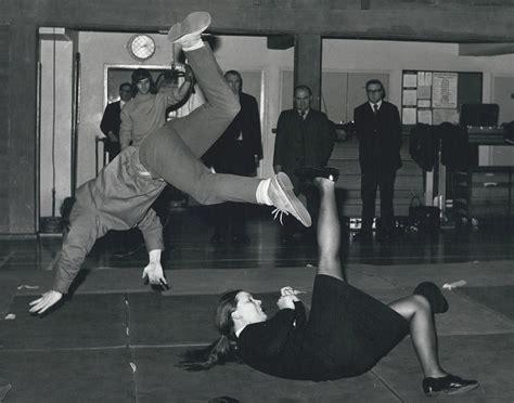 self defense une pollution martiale arts martiaux stop aux arnaques