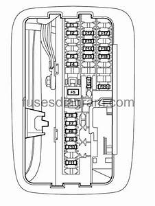 2006 dodge durango fuse box fuse box and wiring diagram With 2008 toyota camry fuse box diagram on dodge ram 1500 fuses schematic