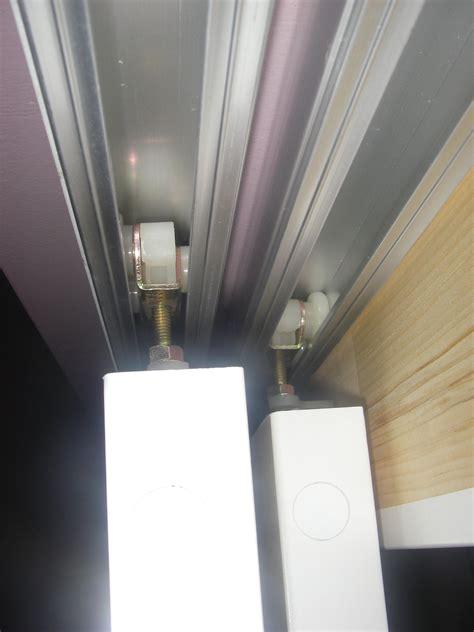 Closet Door Track Repair  Roselawnlutheran. Frameless Glass Shower Doors. Apartment For Rent With Garage. Sliding Glass Door Curtain. Overhead Garage Door Remote. Coiling Doors. Detached Garage Costs. Floor Door Stops. Accordion Doors Glass