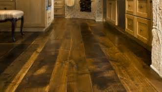 Distressed Laminate Flooring Home Depot by 19 Wide Plank Wood Flooring Ideas You Should Not Miss