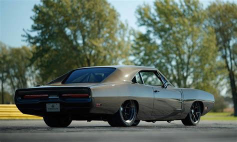 books about how cars work 1970 dodge charger windshield wipe control speedkore 1970 dodge charger evolution cool material