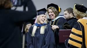 Graduation & Commencement | Graduate Education & Research ...
