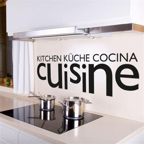 citations cuisine stickers citation cuisine achetez en ligne