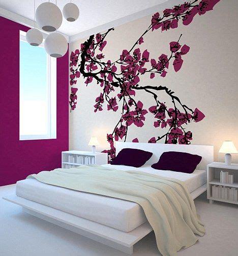 chambre aubergine chambre blanc et aubergine design de maison
