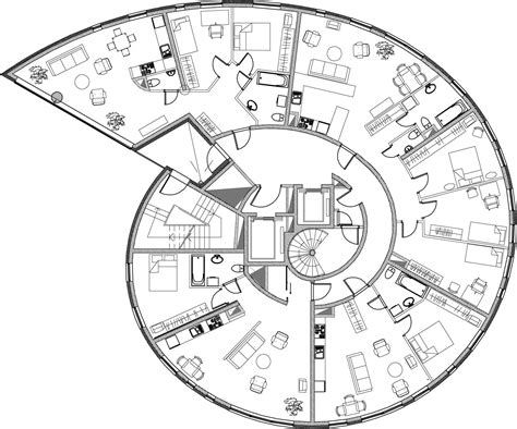 everyone is obsesed with these 16 house floor plan