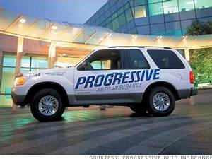 Progressive claims – Car insurance cover hurricane damage