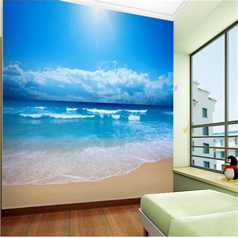 buy customize  photo wall paper