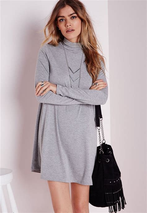 Long Sleeve Club Dresses With Free Shipping And Over 55 Off