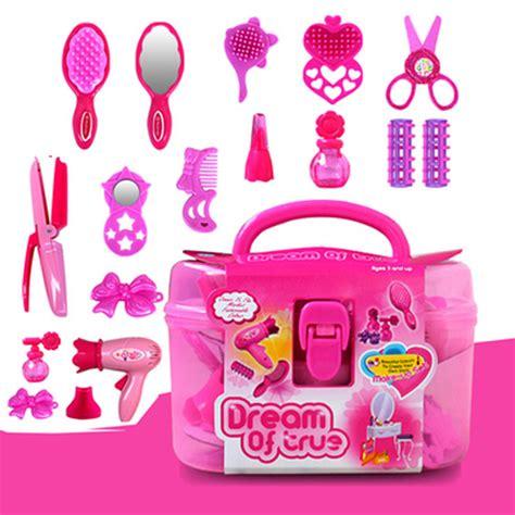 achetez en gros jouet table de maquillage en ligne 224 des