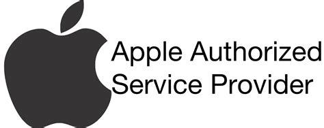 apple authorized service provider autobahn communications