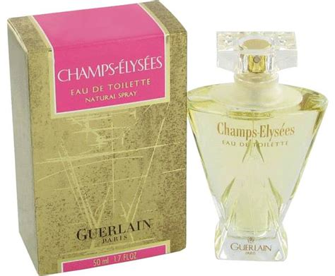 le berger fragrances list chs elysees perfume for by guerlain