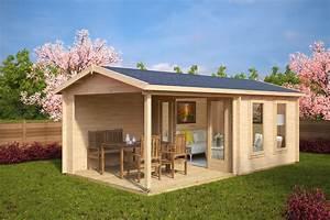 Gartenhaus Mit Dachterrasse : gartenhaus mit terrasse gebraucht die neueste innovation der innenarchitektur und m bel ~ Sanjose-hotels-ca.com Haus und Dekorationen