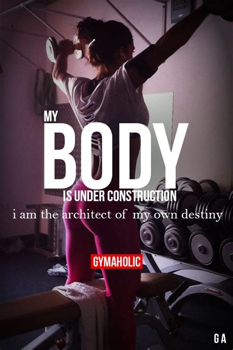 Final;y a female body inspiration thread. 8 best Female Fitness images on Pinterest | Abs, Beautiful ...