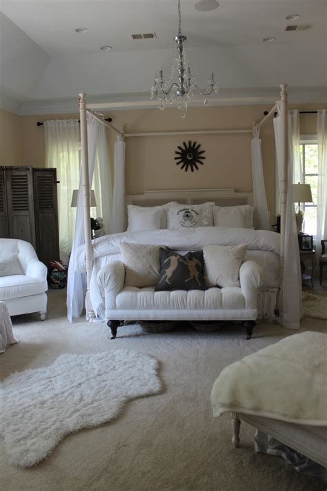 Navy Blue Master Bedroom Grey Color Name Unusual Accent