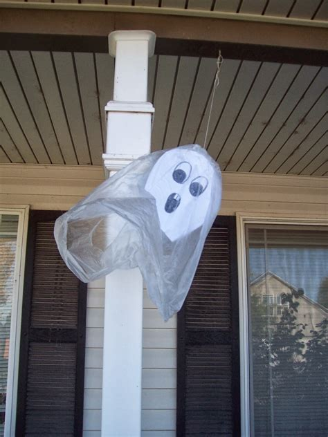 sceleratus classical academy pinterest homemade halloween decorations