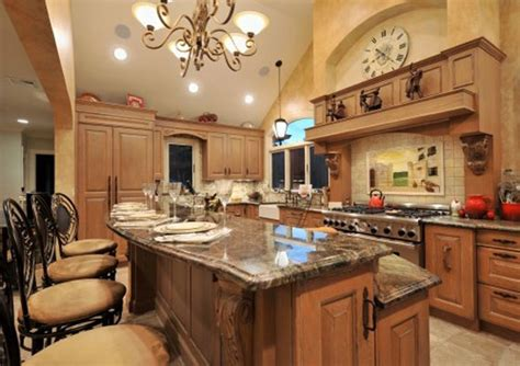 interior designer kitchens modern and traditional kitchen island ideas you should see