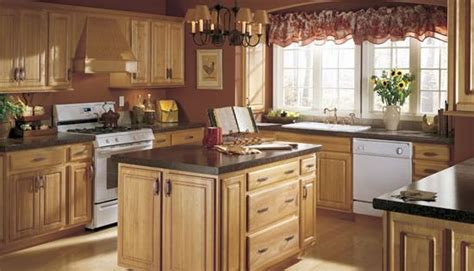 kitchen countertop ideas with oak cabinets kitchen paint color ideas with oak cabinets kitchen 9314